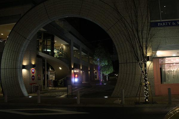 201412_promenade05