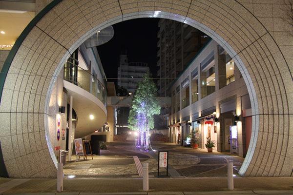 201412_promenade06