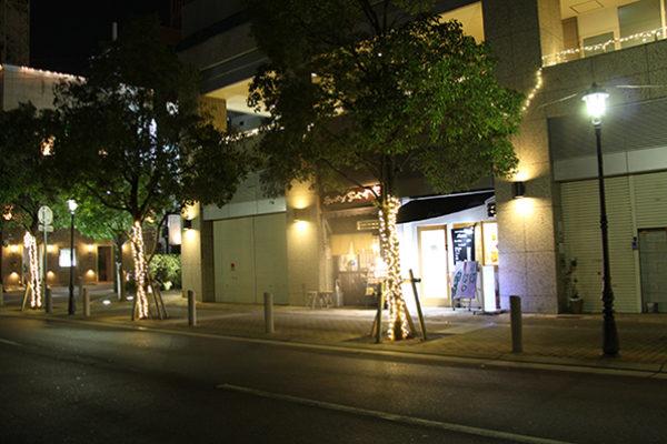 201412_promenade07