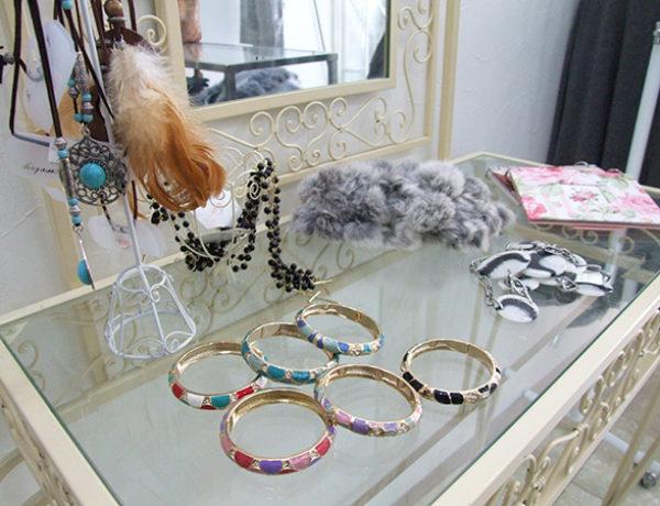 shop_briller-bonheur01