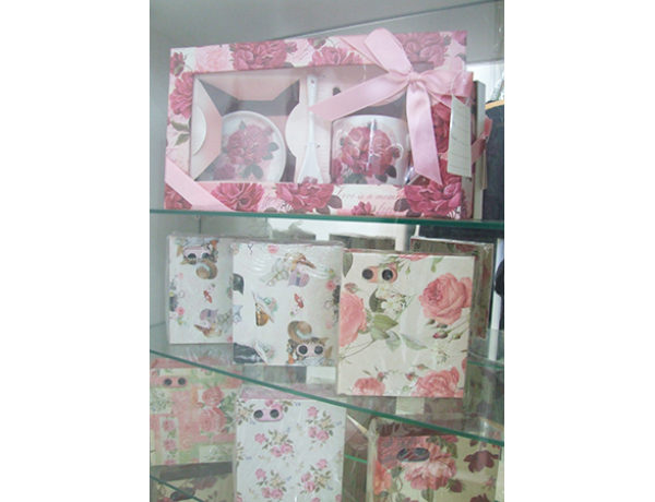 shop_briller-bonheur03