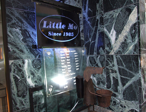 shop_littlemo01