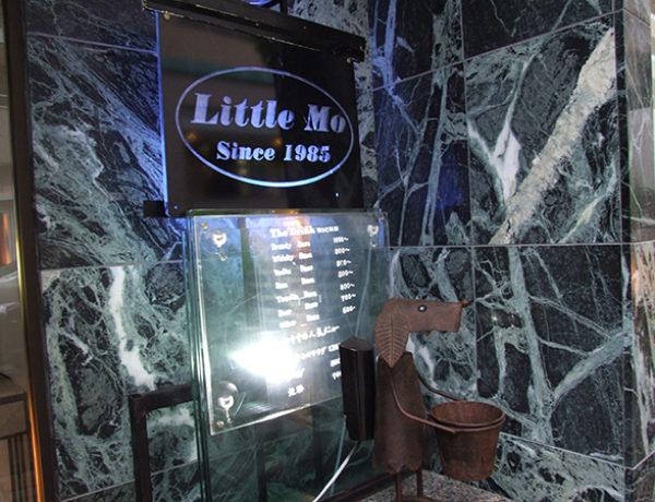 shop_littlemo01